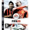 Afbeelding van Fifa 09 PS3