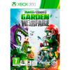 Afbeelding van Plants Vs Zombies Garden Warfare XBOX 360
