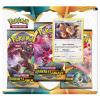 Afbeelding van TCG Pokémon Sword & Shield Darkness Ablaze Booster Packs - Eevee POKEMON