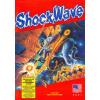 Afbeelding van Shockwave (BOXED) NES (USA)