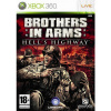 Afbeelding van Brothers In Arms Hell's Highway XBOX 360