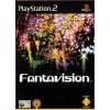 Afbeelding van Fantavision PS2