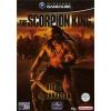 Afbeelding van The Scorpion King: Rise of the Akkadian Nintendo GameCube