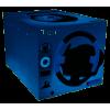 Afbeelding van Thrustmaster T150 Force Feedback Wheel (Ps4/Ps3/Pc) PS4
