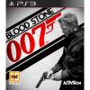 Afbeelding van Blood Stone 007 PS3