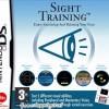 Afbeelding van Sight Training NDS