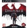 Afbeelding van Dragon Age II PS3