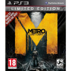 Afbeelding van Metro Last Light (Limited Edition) PS3