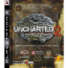 Afbeelding van Uncharted 2 Among Thieves Limited PS3
