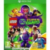 Afbeelding van Lego DC Super-Villains (Toy Edition) XBOX ONE