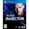 Afbeelding van Avicii Invector PS4