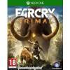 Afbeelding van Far Cry Primal XBOX ONE