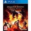 Afbeelding van Dragon's Dogma Dark Arisen PS4