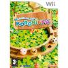 Afbeelding van Kororinpa (Duitse Cover) WII