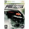 Afbeelding van Need For Speed Pro Street XBOX 360