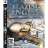Afbeelding van Blazing Angels Squadrons Of Wwii PS3