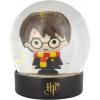 Afbeelding van Harry Potter: Harry Snow Globe MERCHANDISE