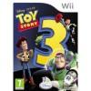 Afbeelding van Disney/Pixar Toy Story 3 WII