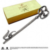 Afbeelding van The Hobbit: Bilbo's Mirkwood Cell Key MERCHANDISE