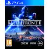 Afbeelding van Star Wars Battlefront II PS4