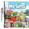 Afbeelding van My Sims NDS
