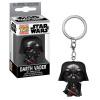 Afbeelding van Pocket Pop! Keychain: Star Wars - Darth Vader FUNKO