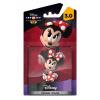 Afbeelding van Disney Infinity 3.0 Minnie Mouse Model :# 1000222 DISNEY INFINITY