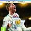 Afbeelding van Fifa 18 Ronaldo Edition PS4