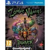 Afbeelding van Zombie Vikings Ragnarok Edition PS4