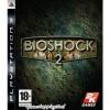 Afbeelding van Bioshock 2 PS3