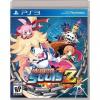 Afbeelding van Mugen Souls Z PS3