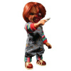Afbeelding van Child's Play: 15 inch Talking Pizza Face Chucky Doll MERCHANDISE