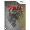 Afbeelding van The Legend Of Zelda Twilight Princess WII