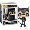 Afbeelding van Pop! Heroes: Batman Returns - Catwoman FUNKO