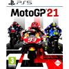 Afbeelding van MotoGP 21 PS5