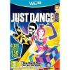 Afbeelding van Just Dance 2016 WII U