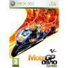 Afbeelding van Motogp 09/10 XBOX 360