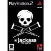 Afbeelding van Jackass The Game PS2