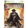 Afbeelding van Call Of Juarez XBOX 360