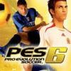 Afbeelding van Pro Evolution Soccer 6(Pes 6) PSP