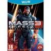 Afbeelding van Mass Effect 3 Special Edition WII U