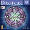 Afbeelding van Who Wants To Be A Millionaire SEGA DREAMCAST
