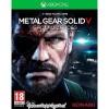 Afbeelding van Metal Gear Solid V Ground Zeroes XBOX ONE