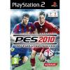 Afbeelding van Pro Evolution Soccer 2010 (Pes 2010) PS2
