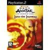 Afbeelding van Avatar: De Legende Van Aang. De Vuurmeester PS2