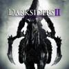 Afbeelding van Darksiders II XBOX 360