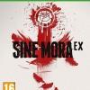 Afbeelding van Sine Mora EX Xbox One