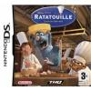 Afbeelding van Ratatouille NDS