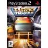 Afbeelding van Turbo Trucks PS2