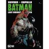 Afbeelding van DC: Batman Last Knight on Earth 2 (NL-editie) COMICS